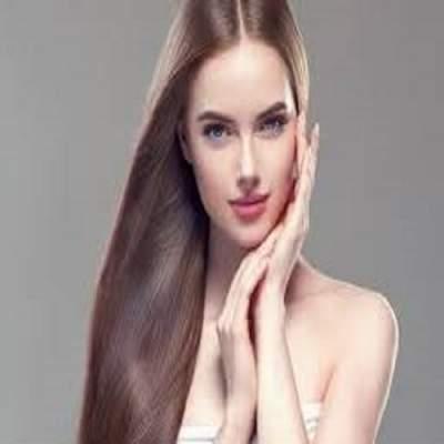 hair smoothening price